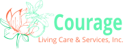 Courage Living Care & Services, Inc.