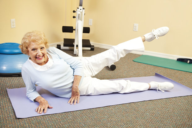 tips-for-maintaining-and-improving-your-mobility-at-an-advanced-age