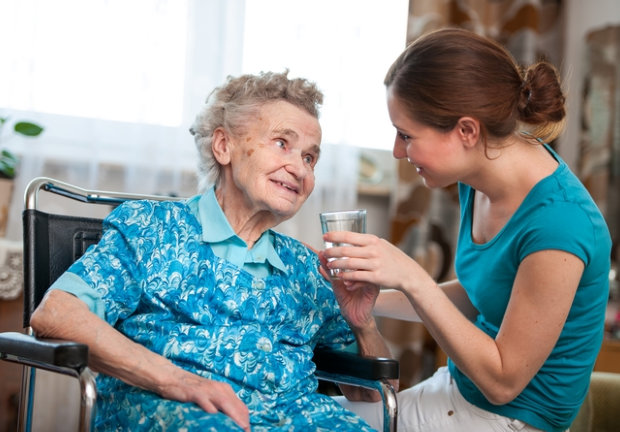 Healthy-Beverage-Options-for-the-Elderly